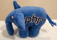 Программы для windows php