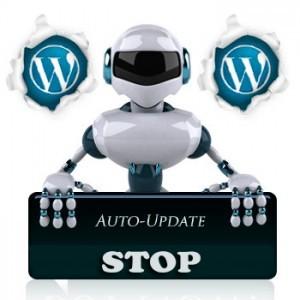 AutoUpdateCopyrightDate-300x300