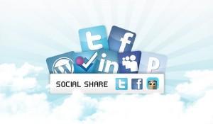 social-share-300x175