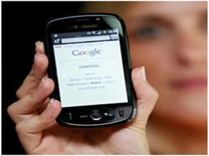 monitoring-mobilnoy-reklamyi
