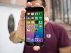 opisanie-iphone-6