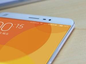 smartfona-xiaomi-mi5