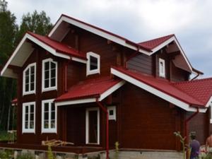 pokraski-derevyannyx-domov