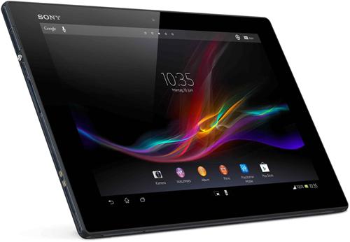 sony_xperia_tablet_z1