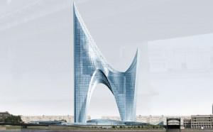 Инновации в строительстве