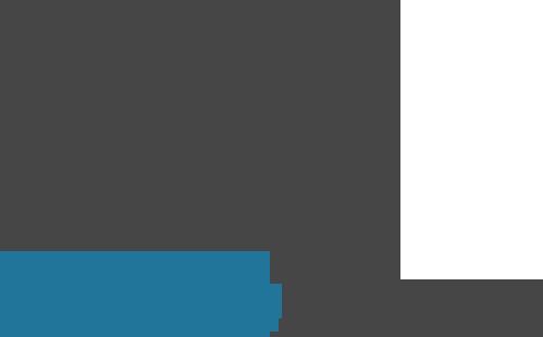 Шаблоны автосервиса на wordpress