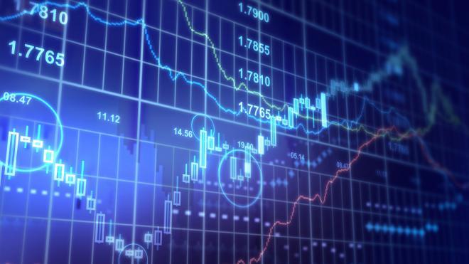 Несколько слов о фондовых биржах