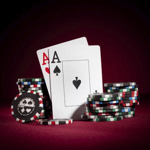 poker2908