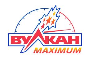vmax1