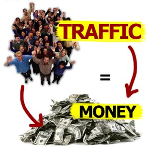 monetizaciya-trafika-saita