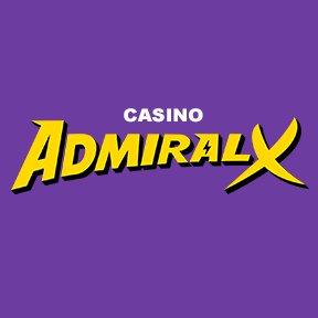 Адмирал X